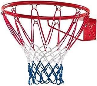 A Basketball Net