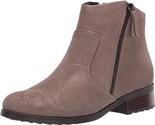 حذاء راتشيل للنساء من Easy Spirit