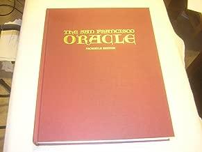 The San Francisco Oracle (Facsimile Edition)