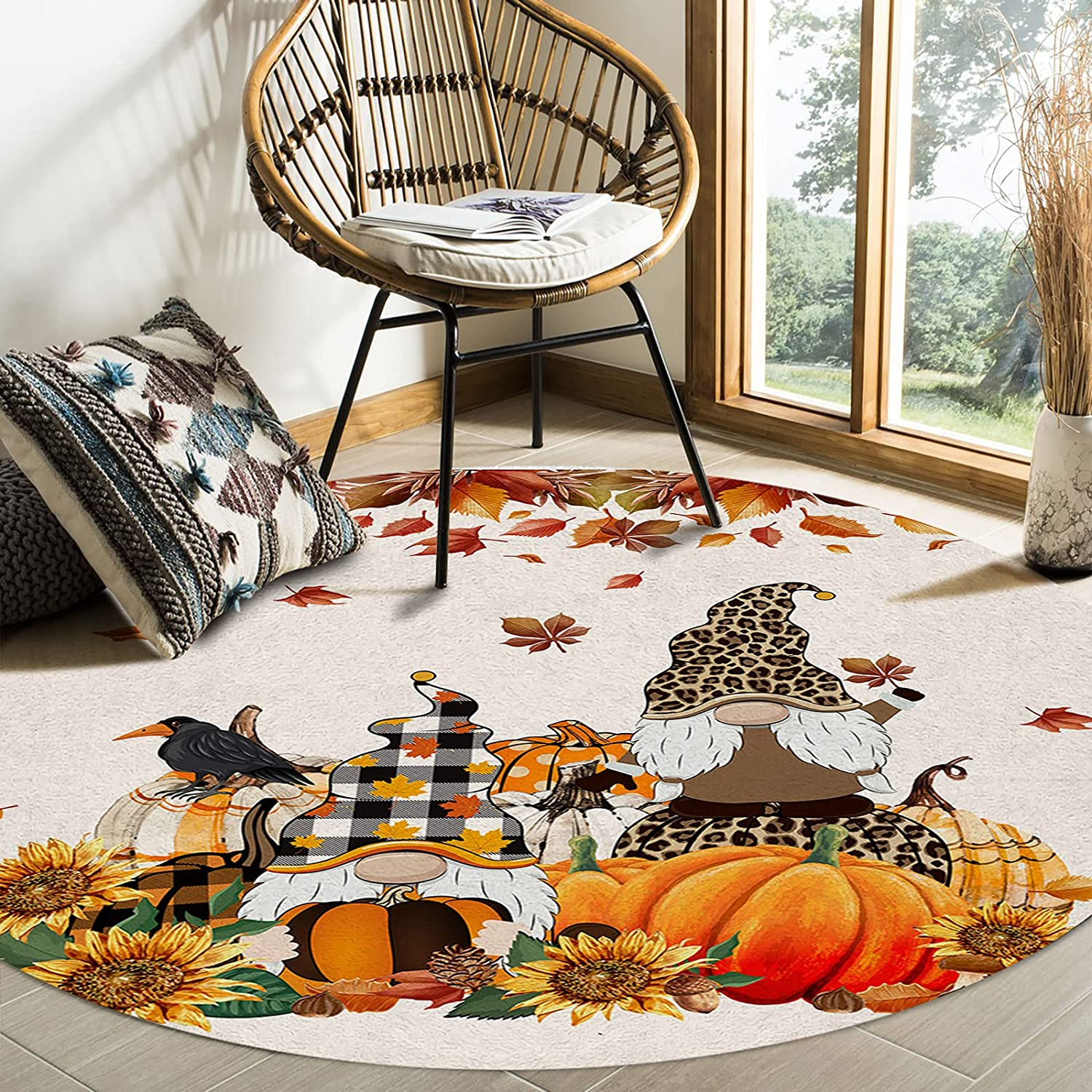 FunDecorArt Large Area Max 89% OFF New arrival Rugs Carpet 6 for Feet Bedroom Roo Living