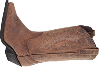 Adtec 8878 womens Western Boot