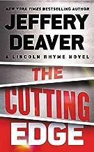 The Cutting Edge (A Lincoln Rhyme Novel Book 15)