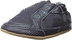 Stylish Steve Soft Sole (Infant/Toddler)