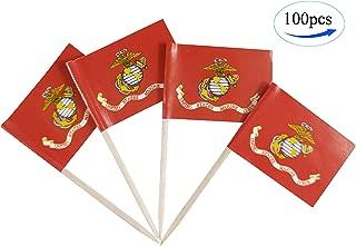Best marine corps cake pan Reviews