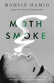 Best moth smoke characters Reviews