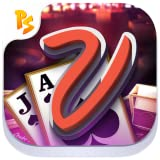 Blackjack - myVEGAS 21 Free