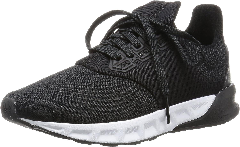 Adidas - Falcon Elite 5 W - AF6425