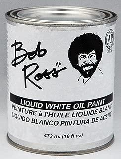 Best magic white medium oil painting Reviews