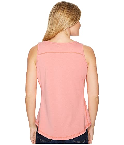 Strawberry Ice tirantes camiseta Robbins Royal de Flip nxa80qSw