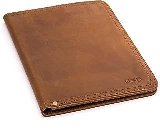 saddleback leather small dry bag