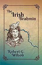 The Irish Brahmin