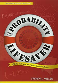 Best the probability lifesaver Reviews