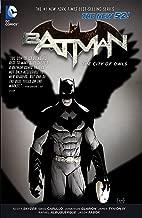 Best batman vol 2 new 52 Reviews