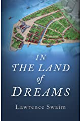 In the Land of Dreams Kindle Edition