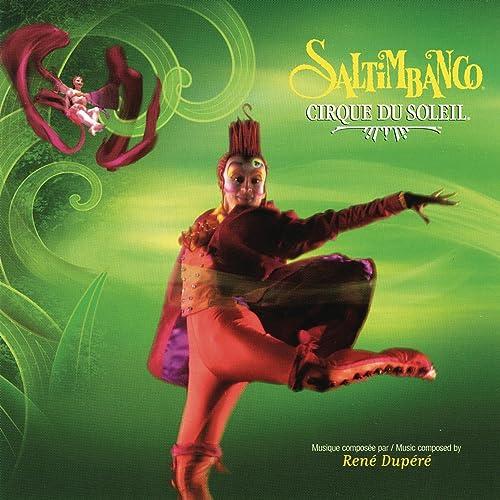 kumbalawe cirque du soleil
