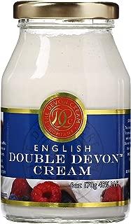 The Devon Cream Company, Devon Cream, 6 Ounce