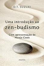 Uma introdução ao zen-budismo