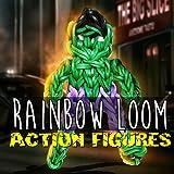 Rainbow Loom Video Tutorials: Ac...