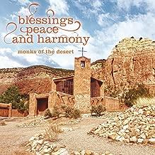 Best monks of the desert Reviews