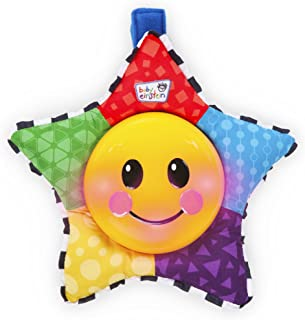 Best star bright toy Reviews