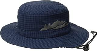 Kids Helios Sun Hat Bug Protection