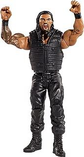 WWE Figure Series - Best of 2014 Roman Reigns Figure