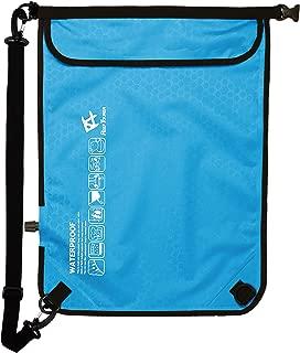 Reef Tourer Waterproof Nylon Dry Bag With Valve