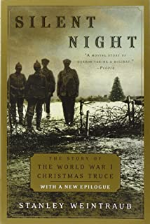 Best christmas truce story Reviews