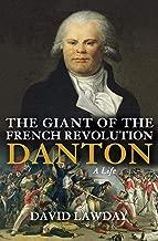 danton french revolution