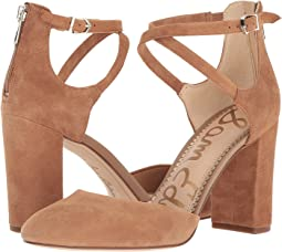Sam Edelman - Simmons