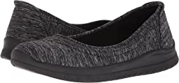 BOBS from SKECHERS Pureflex 3 - Ride Around