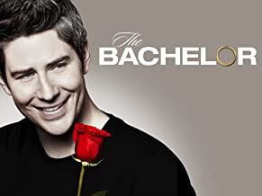 The Bachelor: Season 22
