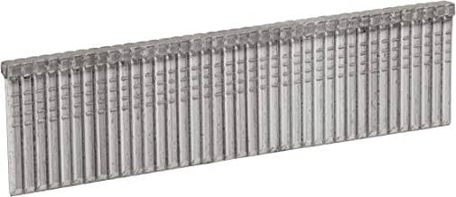 KWB 355-728 nagels, kop ca. Ø 2,0 mm, extra sterke draad, staal, type 055/355, C-punt