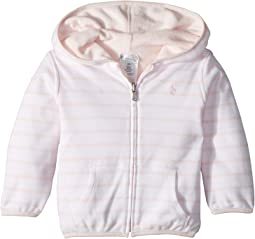 Reversible Cotton Hoodie (Infant)