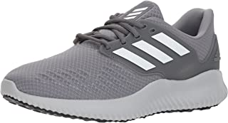 adidas Originals Men's Alphabounce Rc.2 Running Shoe