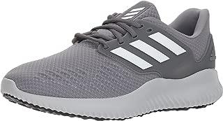 adidas Originals Men's Alphabounce Rc.2 Running Shoe