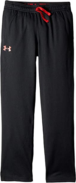 Brawler Slim Pants (Big Kids)
