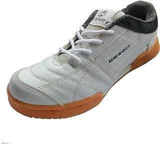 WINART Men's S12 Drive Sports Badminton Shoes