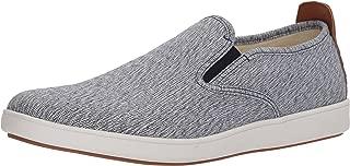 felis sneakers