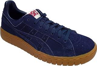 ASICS Gel-Ptg Mens Sneakers Navy