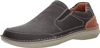 Men's Cortona Slip-On Loafer