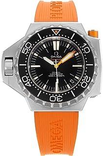 Seamaster Ploprof Mens XL Watch 224.32.55.21.01.002