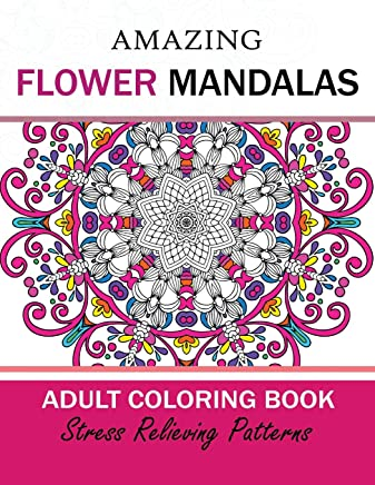 Amazon.com: dr seuss books - Crafts, Hobbies & Home: Books