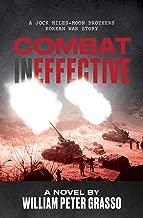 Best war story book Reviews