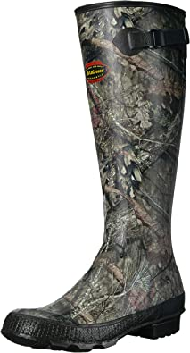 LaCrosse Men's Grange Hunting Boot