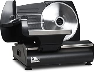 Best turkey slicer machine Reviews