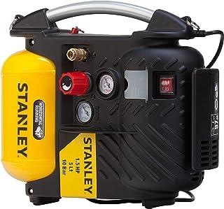 comprar comparacion Stanley DN200/10/5 AIRBOSS - Compresor de aire