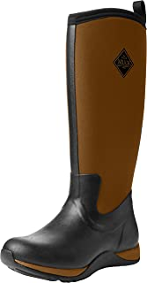 remonte mid calf boots