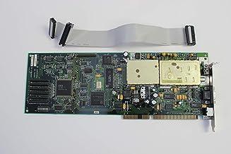 Packard Bell - PACKARD BELL 060073 NTSC SOUND BOARD - 60073