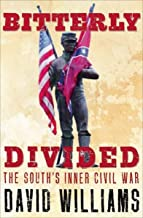 Best an inner story of the civil war Reviews